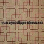 wallpaper tembok murah
