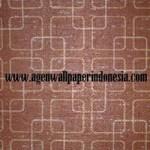 toko wallpaper di jakarta