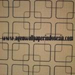 Model Wallpaper Dinding Kamar