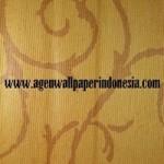 Tempat jual wallpaper