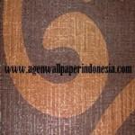 toko jual wallpaper di depok