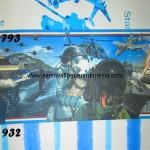 jasa pasang wallpaper di Bali