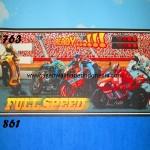 toko wallpaper online