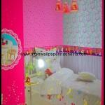 Jual Wallpaper Dinding Di Bekasi