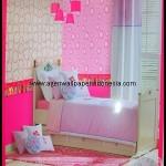 tmpat beli wallpaper murah