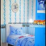 beli wallpaper murah