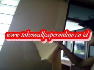 Jasa Pemasangan Wallpaper Murah Di Tangerang