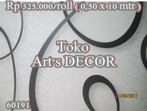 Harga Wallpaper Dinding Per Meter Di Malang