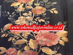Harga Wallpaper Dinding Rumah