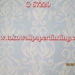 IMG_5208