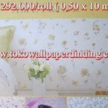 Wallpaper AMETRINE