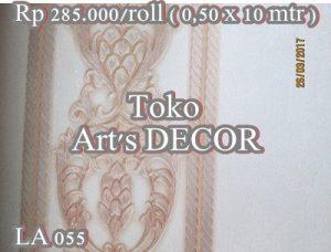 Jual Wallpaper Di Gading Serpong