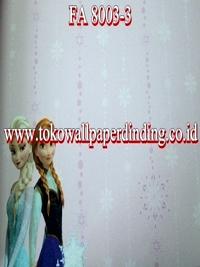 IMG_4031