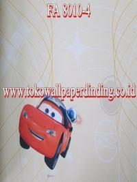 IMG_4073
