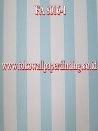 IMG_4091