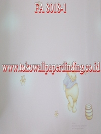 IMG_4096