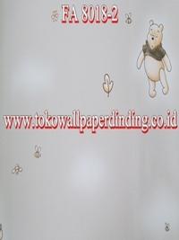 IMG_4097