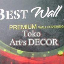 Wallpaper BEST WALL