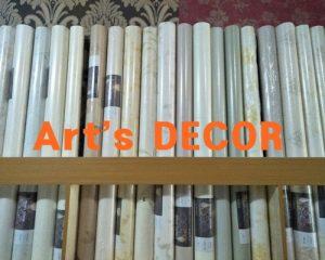 Jual Wallpaper Dinding Di Depok