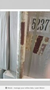 Jasa Pasang Stiker Dinding