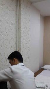 Toko Yang Jual Wallpaper Dinding