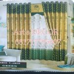 Jasa Pasang Wallpaper Dinding Depok