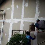 Jasa Pasang Wallpaper Jakarta Selatan