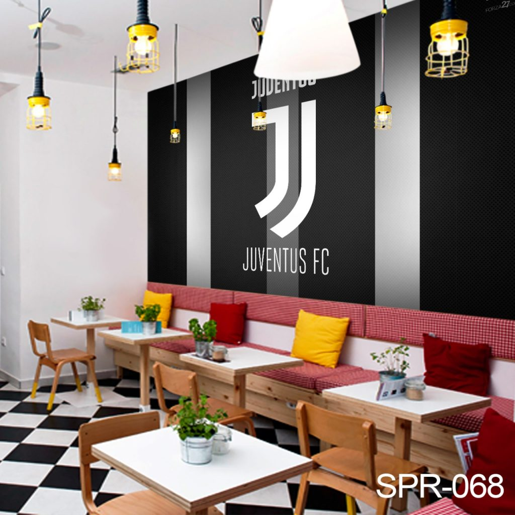 Jasa Pasang Wallpaper Solo